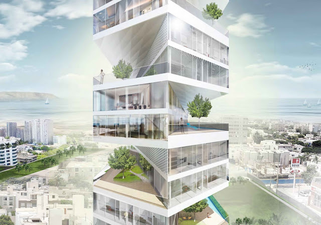 Architecture Pictures3