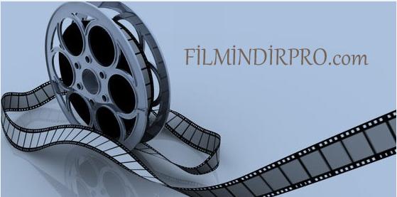 Pk Peekay Türkçe Altyazılı 720p Indir Filmindirpro Hd 720p Film