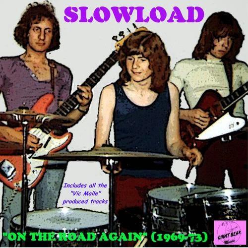 Slowload