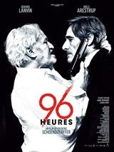 96 Heures 2014 Truefrench|French Film