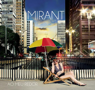 http://www.mirant.com.br/
