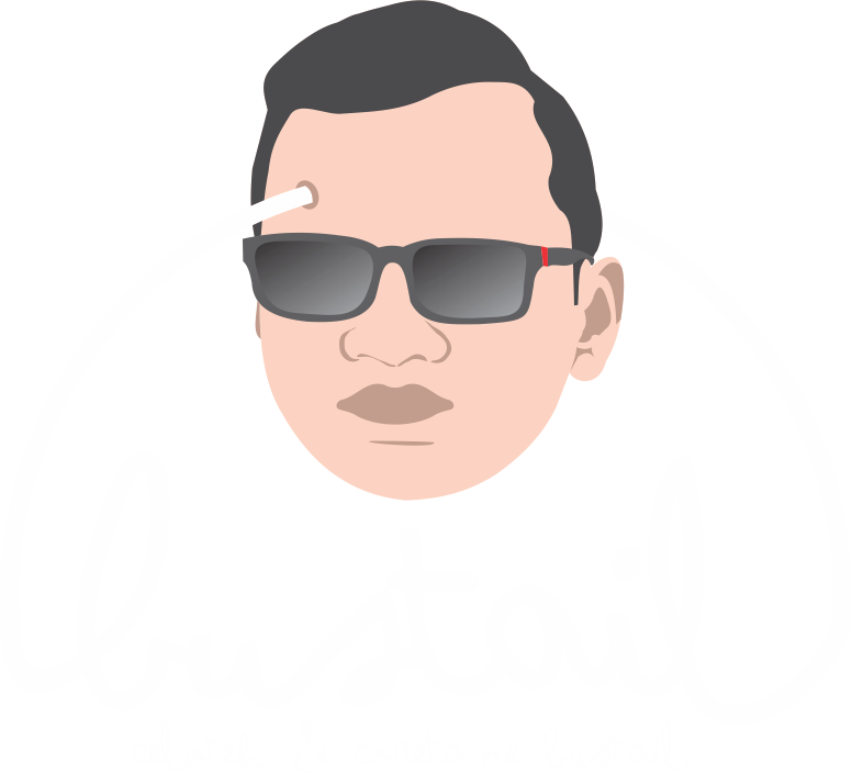 BUSTAIL blog
