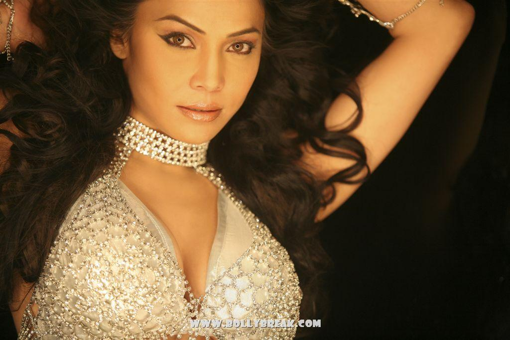 Nikita Rawal Hot Photo Shoot 6 -  Nikita Rawal Hot Photo Shoot Pics
