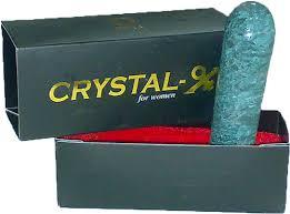 Jual Crystal x Asli Murah Beli 3 Dapat 5 Garansi Distributor