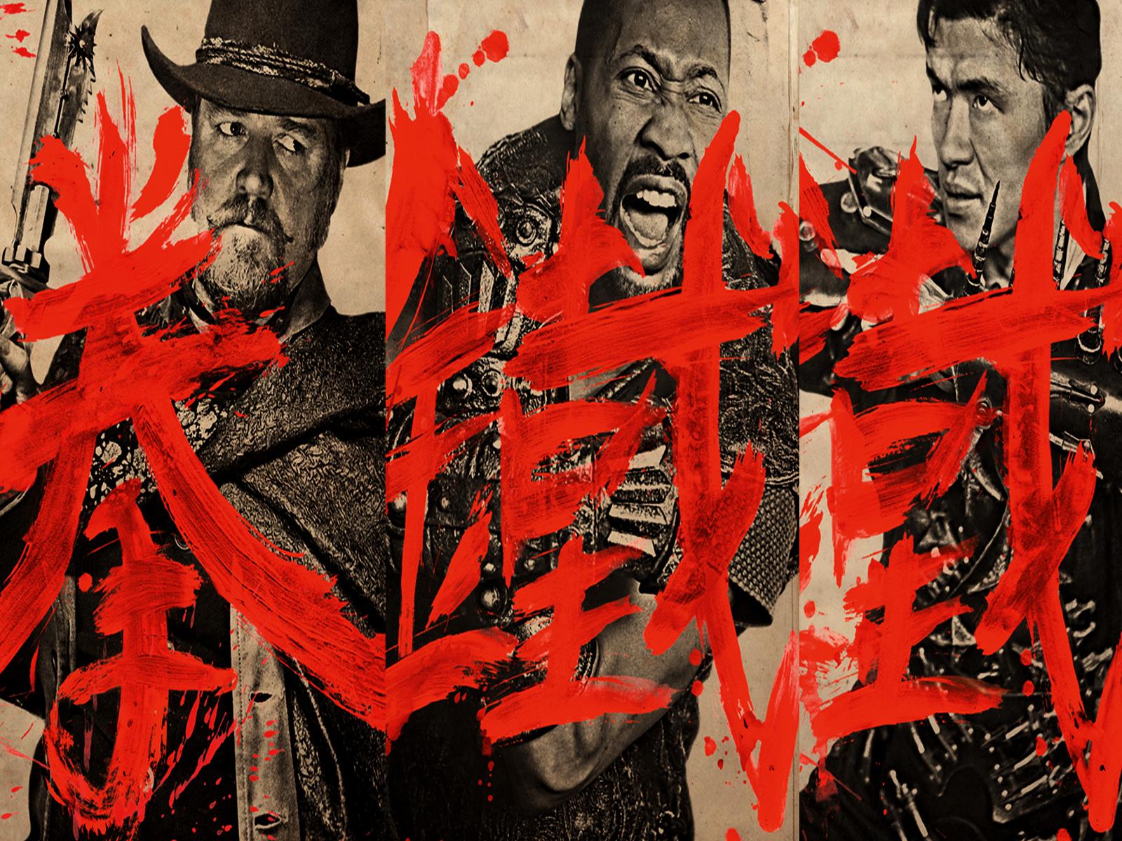 http://3.bp.blogspot.com/-SMkW2bpCJiY/UIPwFn5JMKI/AAAAAAAAFkE/F8DaSOkNPQc/s1600/Man-with-Iron-Fists-Characters-HD-Wallpaper_Vvallpaper.Net.jpg