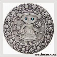 Informasi Ramalan Zodiak Virgo Terbaru - www.NetterKu.com : Menulis di Internet untuk saling berbagi Ilmu Pengetahuan!
