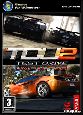 download-test-drive-unlimited-2-game-for-pc