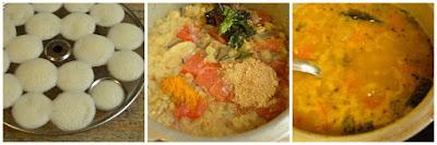 hotel sambar recipe3