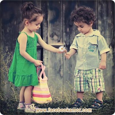 Imagenes Bonitas De Amor Para Facebook Perfil