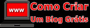 .ensino como criar um site ou blog gratis