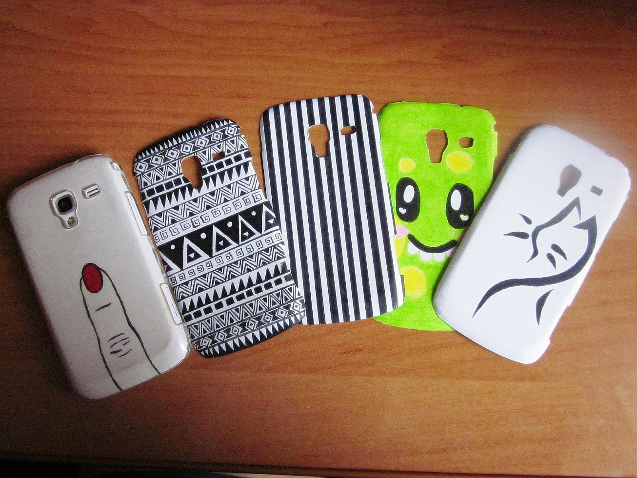 diy, phone case, etui na telefon, zrób to sam