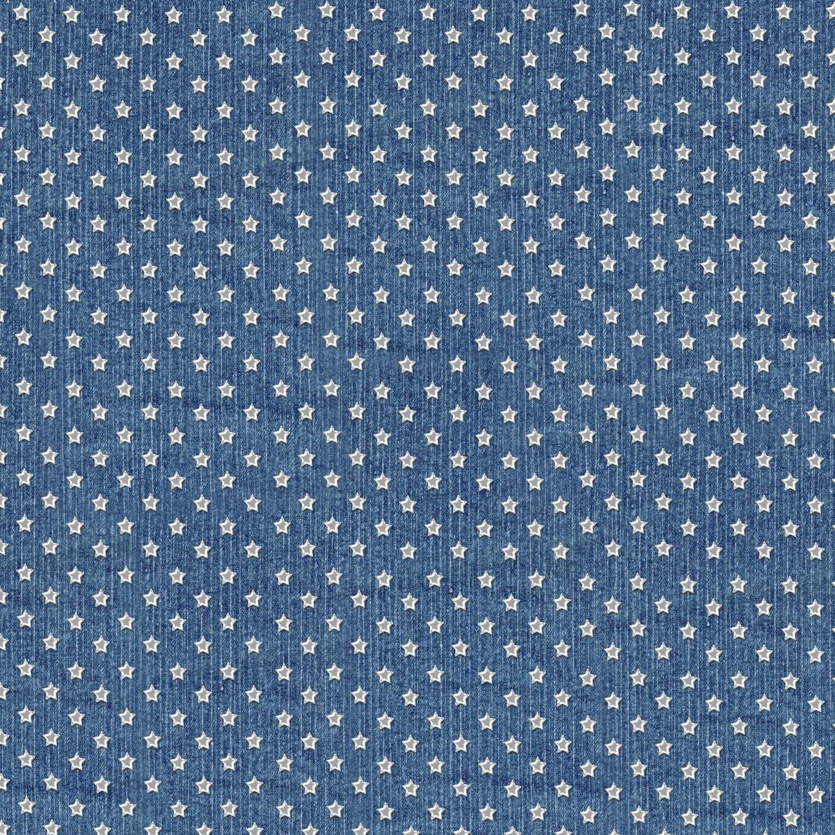GRANNY ENCHANTED'S BLOG: Free Denim Buttons Digi Scrapbook Paper Pack