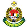 Thumbnail image for Jabatan Imigresen Malaysia (600 Kekosongan) – 27 Mac 2016