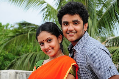 Saattai Movie Stills Pics Photos movie photos