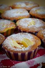 Tortine e Muffin