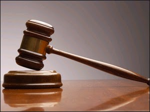 Darjeeling district session's court sentenced 8yr prison for police constable