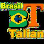 Visite o Site Brasil Talian