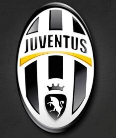Napoli Juara Paruh Musim, Juve Geser Inter