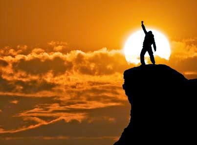 πόσο πετυχημένος είσαι; Τεστ Επιτυχίας Θεωρία μίμων Αποτυχία