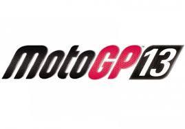 MOTOGP 2013 Trans 7