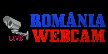 RO WEBCAM