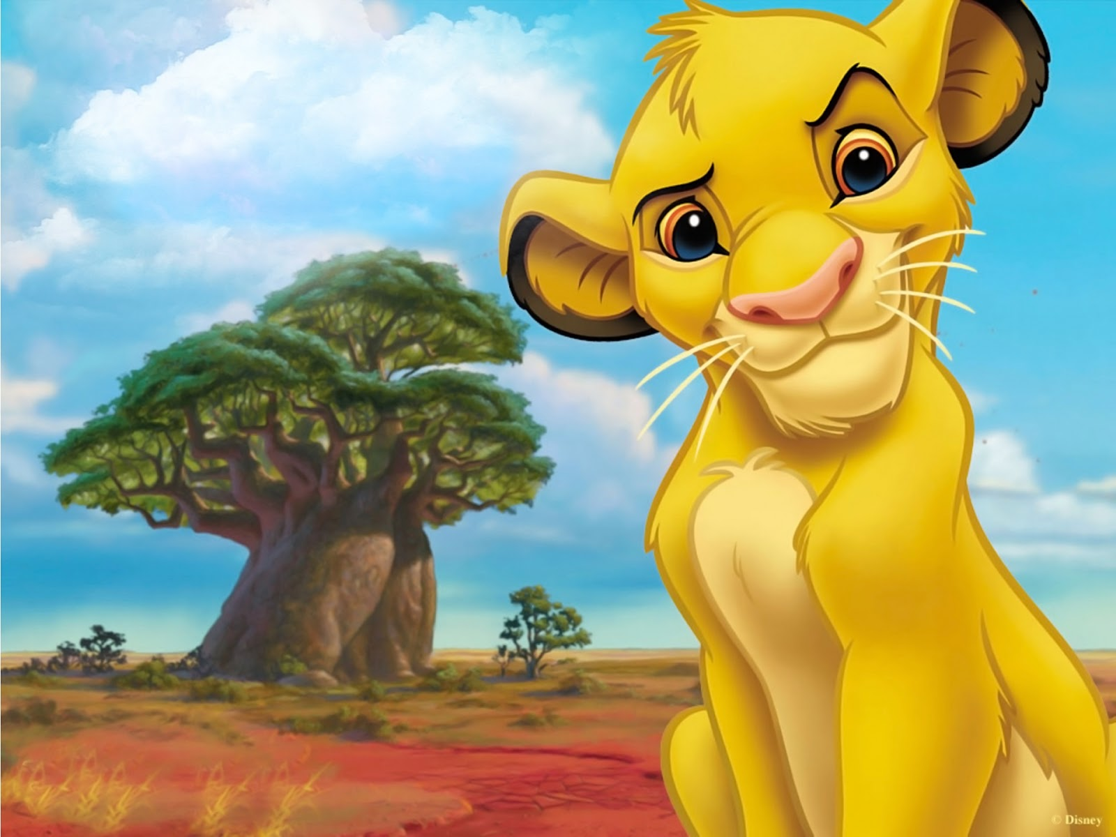 the lion king wallpaper | best wallpapers 4friends