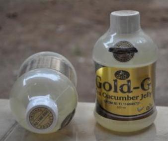 obat untuk radang tenggorokan akut yang disertai demam
