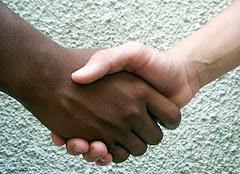 Distinguir entre un contacto en LinkedIn y una relación