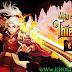 Sự kiện gộp máy chủ Nhị Kiếm và Vũ Thiên trong game Phong Vân Truyền Kỳ