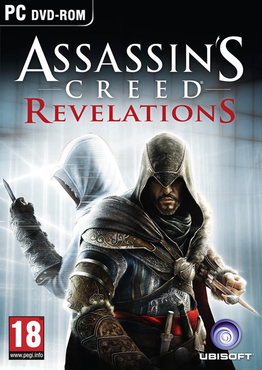 Descargar Assassin Creed Revelations PC Full Español