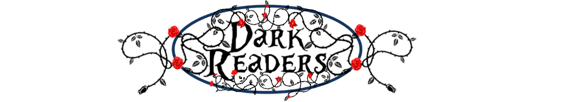 Dark-Readers