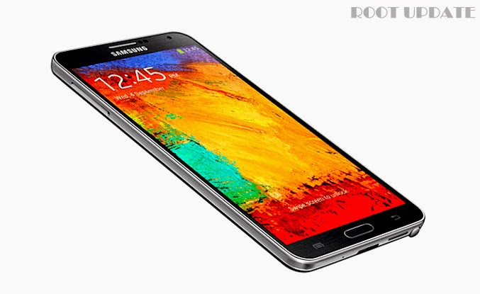 How To Increase Performance And Speed Up Samsung Galaxy ...