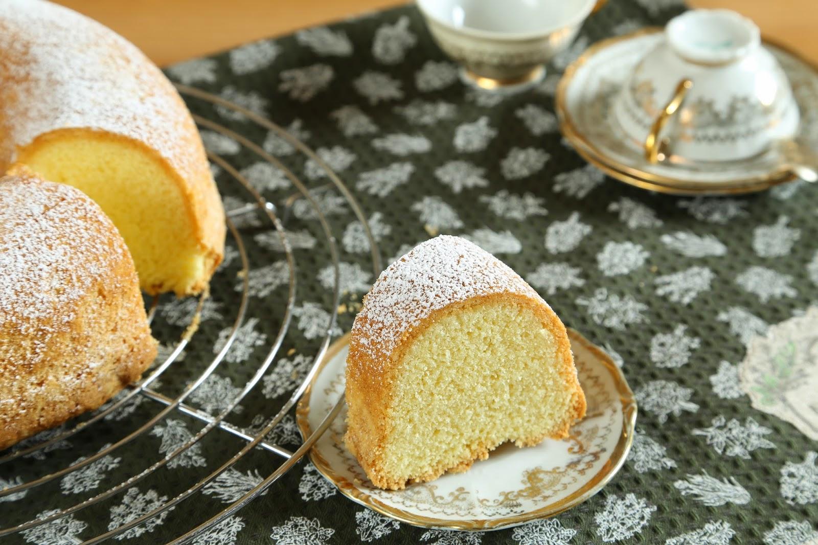 Dolci Da Credenza Iginio Massari : Pensieri fuori dal coro mini cake con mascarpone al cioccolato e