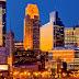 Minneapolis shining a light on streetlight repairs