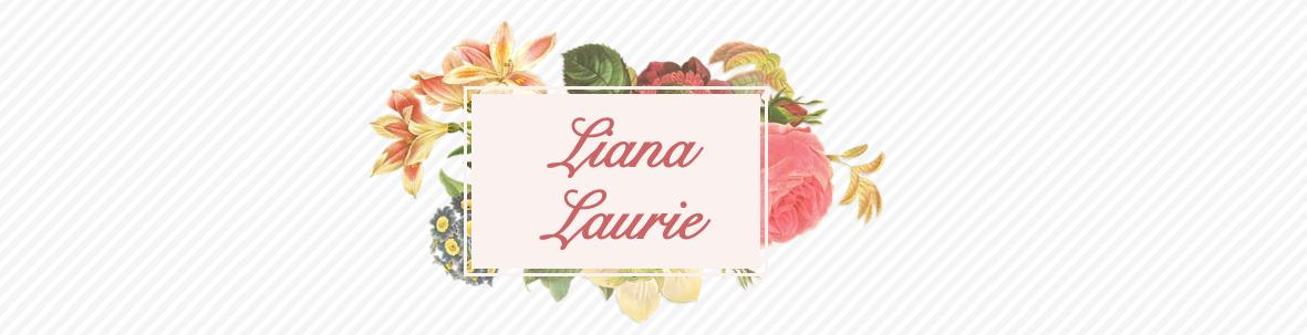 Liana Laurie ♥♪♫