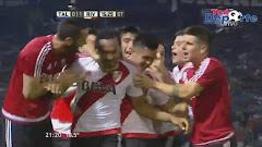 Video del gol del triunfo en Córdoba
