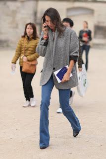 model baju wanita lapisan