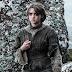Especial 'Game of Thrones: A Day in The Life' será transmitido no HBO em fevereiro
