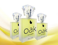 ♥Sorteio Perfumes♥