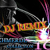 KHMERDL COLLECTION 10 - DJ REMIX