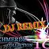 KHMERDL COLLECTION 10 - DJ REMIX