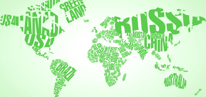 GlobalMARIJUANA.Support