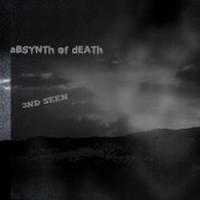 http://www.cdbaby.com/Artist/AbsynthofDeath1