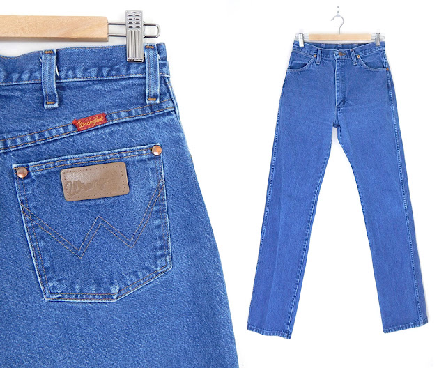 https://www.etsy.com/listing/266001179/size-8-long-high-waisted-wrangler-mom?ref=shop_home_active_1