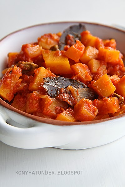 butternut_squash_tomato_curry