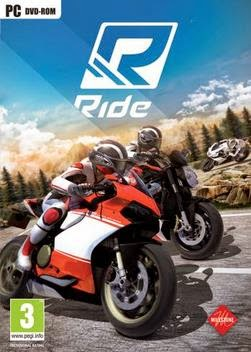 Ride for Windows