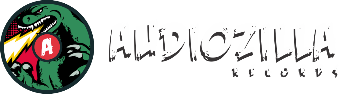 Audiozilla Records