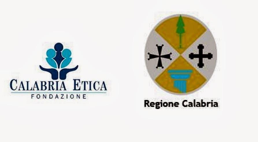 FONDAZIONE CALABRIA ETICA