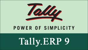 free download tally 9 software