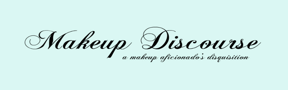 Makeup Discourse